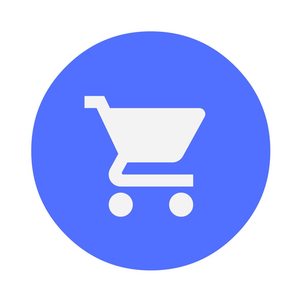 cart 1956097 1280