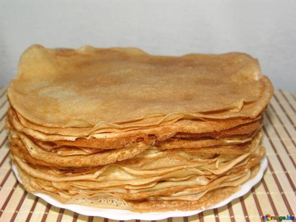 pancakes pancake many 9045