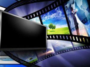 tv Интернет-магазин товаров и услуг