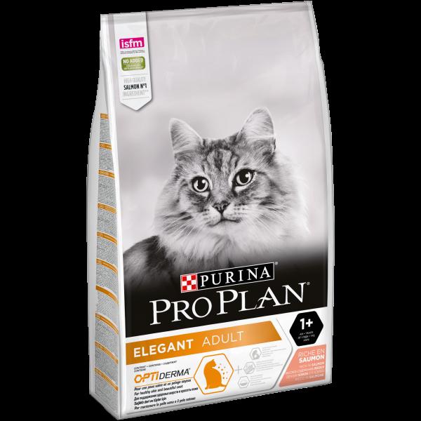 07613036529235 c1l1 pro plan cat elegant 10kg 43915402