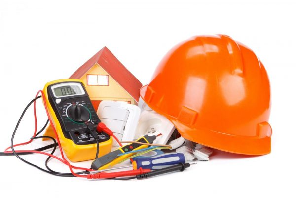 electricite alexandre jouvencel 4601349 1