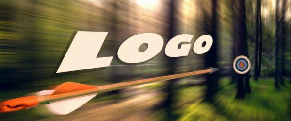funkcii logotipa LogoTAB