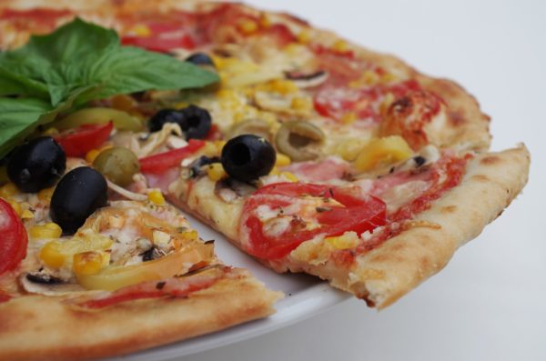 pizza 1081543 1280