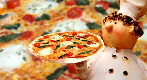 pizza 1216737 640