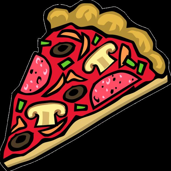 pizza 23477 1280 1