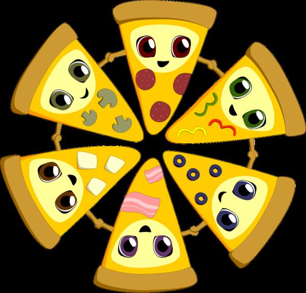 pizza 4547868 1280