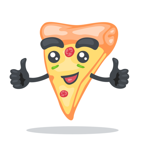 pizza 4665131 1280
