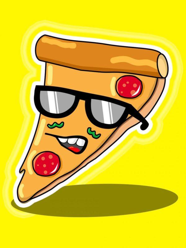 pizza 4928505 1280