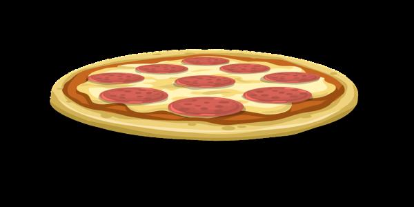 pizza 576085 1280