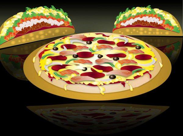 pizza 939155 1920