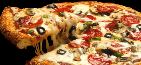 supreme pizza 619133 1280 1