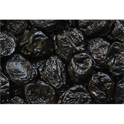 unnamed Чернослив сушеный (Узбекистан), 100 гр