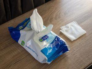 disinfectant wipes dettol cleaner disinfect wipe clean housekeeping tidy Интернет-магазин товаров и услуг