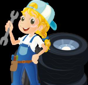 Услуги по ремонту и стройке
