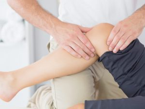 cover knee massage 1280x720 1