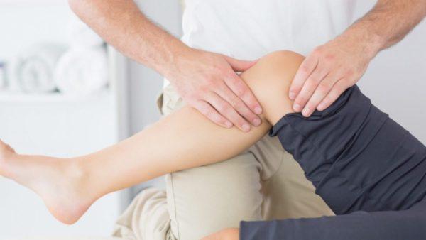 cover knee massage 1280x720 1