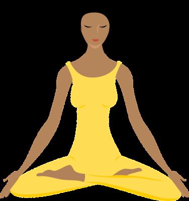 yoga Интернет-магазин товаров и услуг