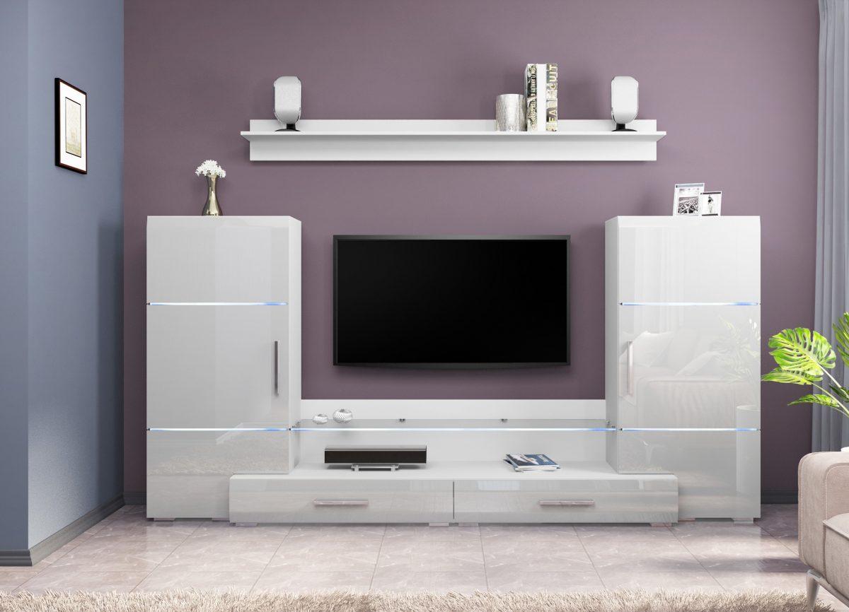 Мебель Сочи Лазаревское