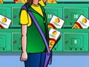 Screenshot 1 6 Интернет-магазин товаров и услуг
