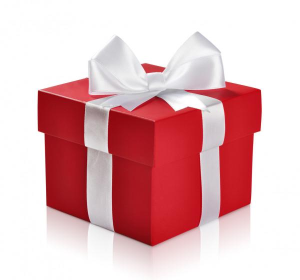 12 1 Подарочный набор Johnson's для девушки