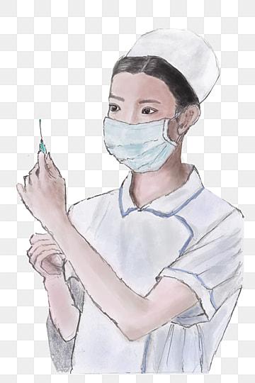 125 Требуется медицинская сестра