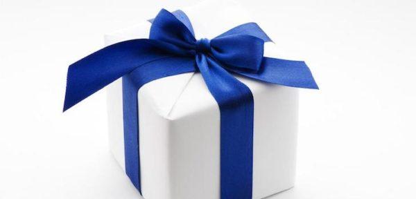 13 Подарочный набор LE PETIT MARSEILLAIS для мужчин