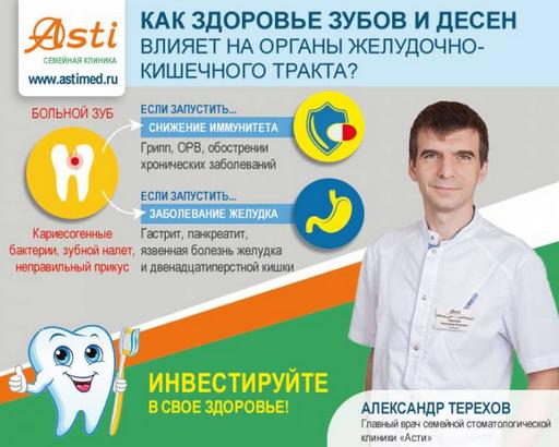 """Screenshot 19 1 Стоматология в Лазаревском для всей семьи - """"Асти"""""""