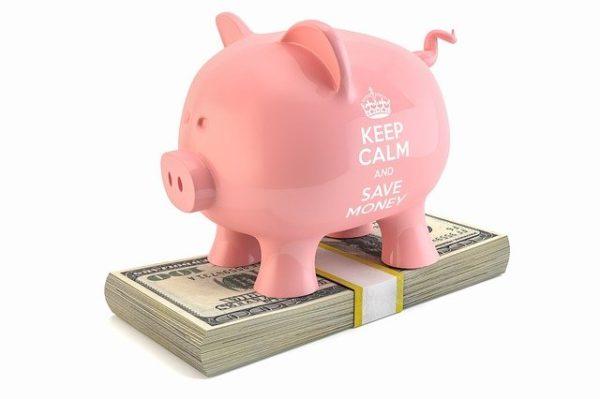 piggybank 2913293 640 Финансирование судебных расходов