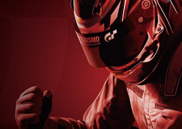 Screenshot 67 Gran Turismo Sport - игра TOP-5 в клубе