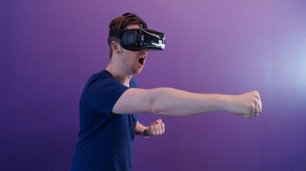 vr 3559837 1280 Игры Виртуальной Реальности. Скидка 40 руб