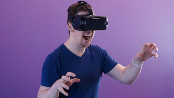 vr 3559839 1280 Игры Виртуальной Реальности. Скидка 40 руб