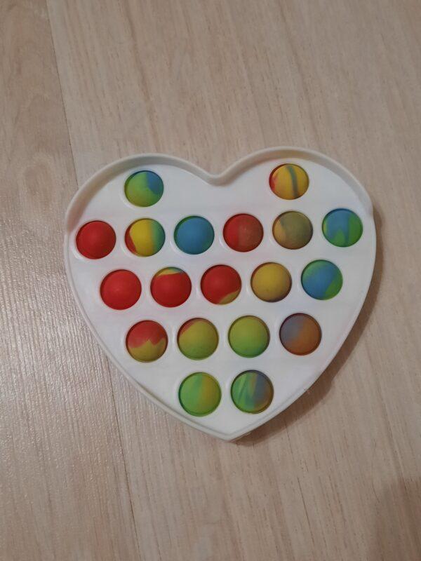 20210707 235921 scaled Поп ит сердце + подарок / pop it heart + gift