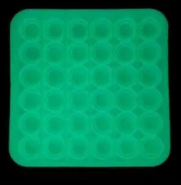 Screenshot 20210708 002228 Google Поп ит квадрат светящийся в темноте + подарок /pop it glow in the dark square + gift