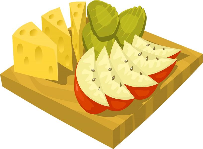 еда и продукты питания